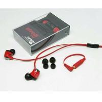 Headset Keren Universal Phrodi Earphone
