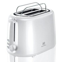 Electrolux Pop Up Toaster ETS1303W
