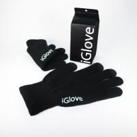 harga Sarung Tangan Iglove Touchscreen For Smartphone & Tablet Tokopedia.com