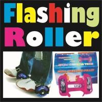 harga Flashing Roller - Sepatu Roda Unik Tokopedia.com