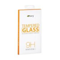 harga Genji Tempered Glass iPhone 6 Tokopedia.com