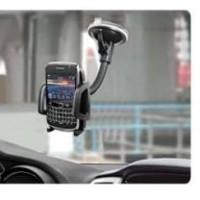 car mount holder single capdase orginal