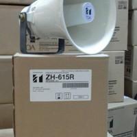 Horn Speaker Toa ZH-615R (15 watt)