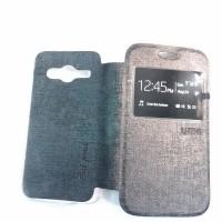 Sarung Ume/flipcase Samsung Galaxy V
