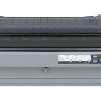 Printer Epson LQ 2190 (A3 / Double Folio)