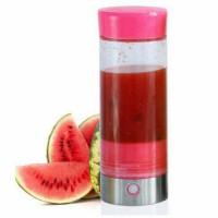 Travelling Juicer Shake Fruit S2