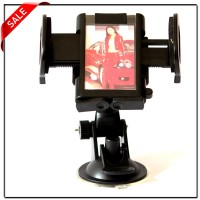 Car Holder universal fly Robot / Lazypod hp car Holder capdase