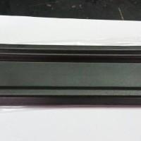 panel tray tatakan tempat koin daihatsu/taft gt/independent/feroza