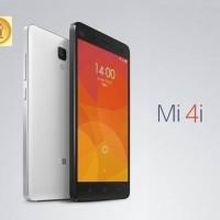 XIAOMI Mi 4i - 16 GB (GARANSI RESMI TAM / TRIKOMSEL)