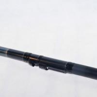 Joran pancing min-pin Exori 360cm (tegek kolong)