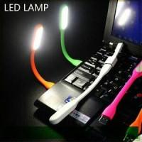 harga lampu baca led model sikat Tokopedia.com