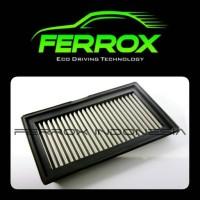 FERROX AIR FILTERS MOBIL ISUZU GEMINI 1.5L (1985)