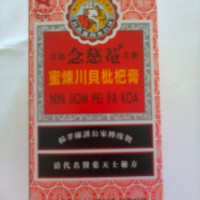 Harga OBAT BATUK IBU DAN ANAK 300 ml | WIKIPRICE INDONESIA