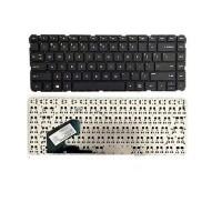 Keyboard Hp SleekBook 14 14-B000