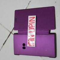 flip cover nokia lumia 920