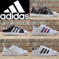 harga adidas superstar woman Tokopedia.com