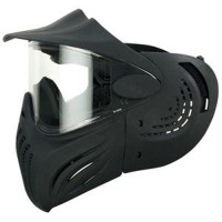 harga Empire Helix paintball Goggle Black with Thermal Lens Tokopedia.com