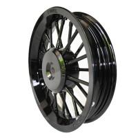 harga Velg Power Type Andong untuk Vario 125, Vario 150 Tokopedia.com