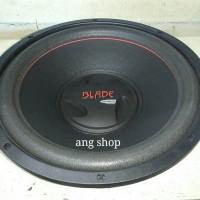 harga Speaker Sub Woofer / Subwoofer 12