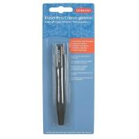 Derwent Eraser Pen