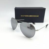 KACAMATA VICTORIA BECKHAM 0089