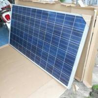 harga Solar Panel 80wp  Shinyoku Tokopedia.com