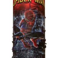 Buff / Bandana Amazing Spiderman Buffer