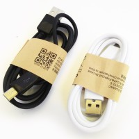 Kabel data Kabel charger android asus lenovo xiaomi oppo sony samsung