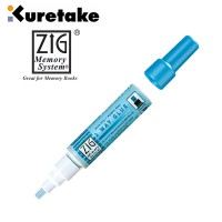 Jual Kuretake Zig 2 Way Glue Pen - Chisel Tip Murah