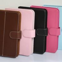 harga Flip Cover Tablet 7inch Universal Tokopedia.com