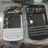 harga Casing Blackberry Bb Q10 Fullset Tokopedia.com