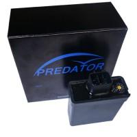 harga Cdi Racing Predator Yamaha Mio Tokopedia.com