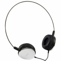 harga Headphone Audio Technica Onto Limited Silver Tokopedia.com