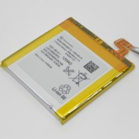 Battery Ori 100% Sony Xperia Ion / Lt28