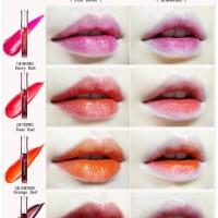 Etude House Dear Darling Tint/lip colour/lipstick
