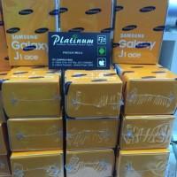 SAMSUNG GALAXY J1 ACE J110 - 4G LTE