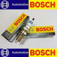 Busi Bosch W5 7f
