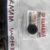 harga Seal Radiator / Water Pump Jupiter Mx / Vixion Ori Yamaha Tokopedia.com