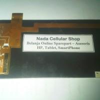 LCD EVERCOSS A26B / A 26 B