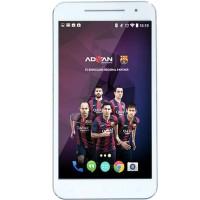 ADVAN TABLET T1X PRO OCTACORE 1.7 GHZ INTERNAL 8GB