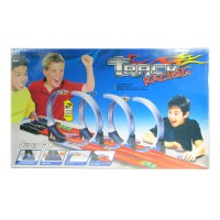 harga Track Racing Hot Wheels 3 Jalur Tokopedia.com