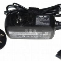 15V 1.2A Power Charger AC Adapter 18W ASUS Transformer Pad TF300T TF70