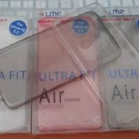 harga Ume Ultra Fit Air Case For Iphone 6/6s Tokopedia.com