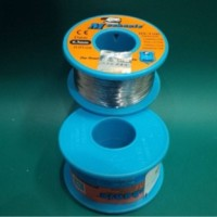 harga Timah Solder Gulung Wire Mekanik Tokopedia.com
