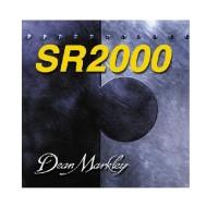 Dean Markley String Bass SR2000 6Stg ML 2697.