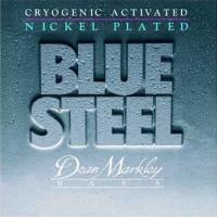 Dean Markley String Bass Blue Steel XL 40-95 2670