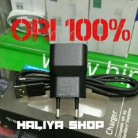 harga Charger Blackberry / Bb Q10 / Q5 / Z3 / Z10 Original 100% Tokopedia.com