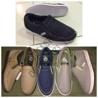 Sepatu Pria / Cowok Crocs Lopro Man Original (GROSIR dan ECERAN)