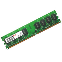 VenomRX Memory RAM Desktop 2GB DDR3-PC1333