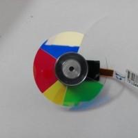 Colour Wheel Projector, Sparepart proyektor